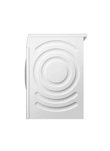 Profilo Profilo Cga252X0Tr A+++ 1200 Devir 10 Kg Çamaşır Makinesi Beyaz Renkli